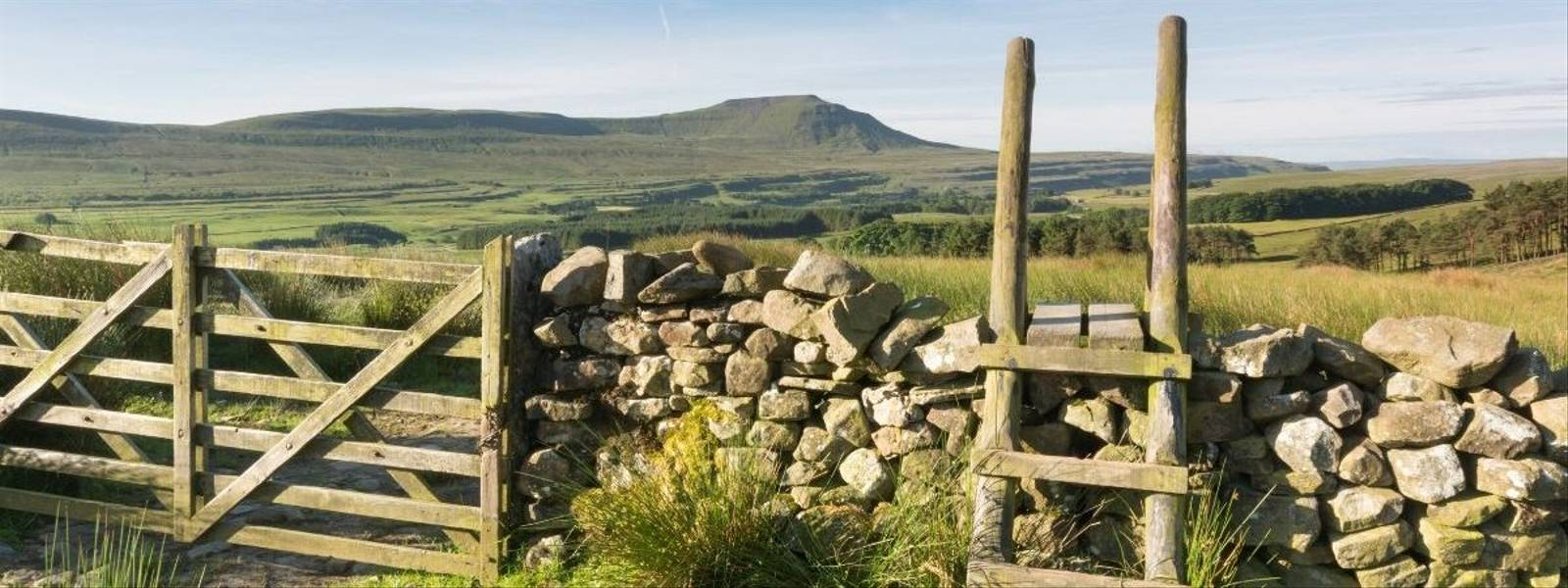 Ingleborough and Gaping Gill- Accord Blog Piece - Blog Use Only.jpg