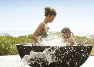 Shanti-Maurice-family-water.jpg