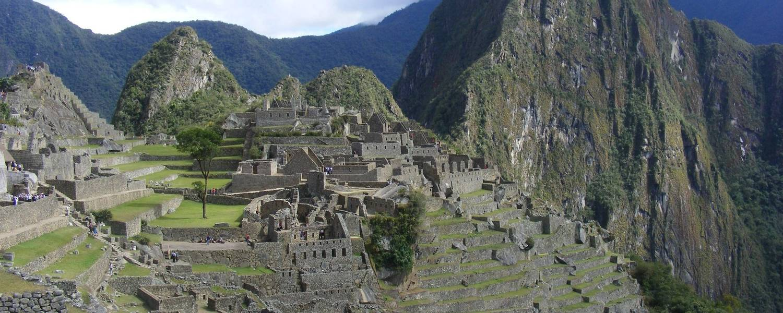 Peru (3).JPG