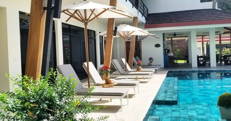 lapazul-retreat-pool-7.jpg