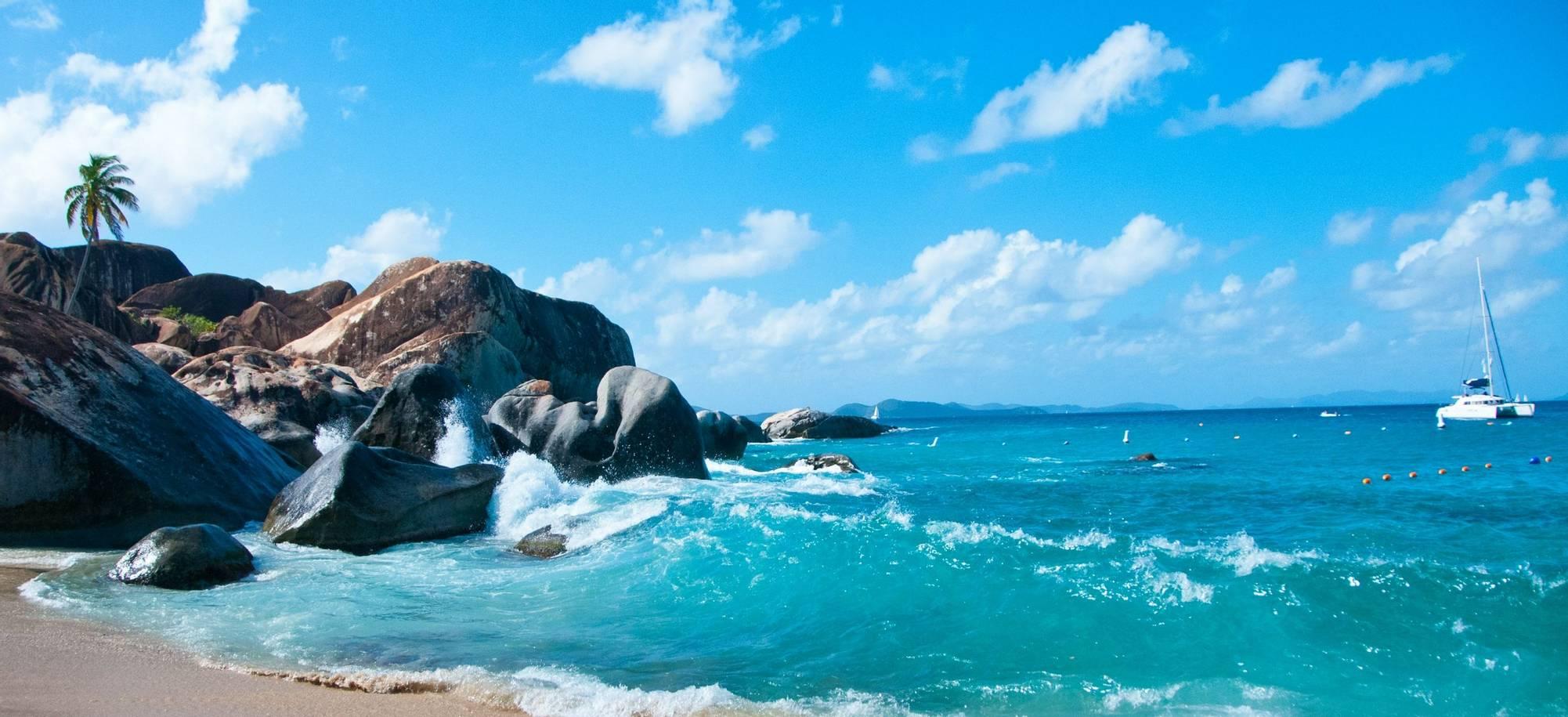 Itinerary Desktop - Day 4 - Tortola.jpg