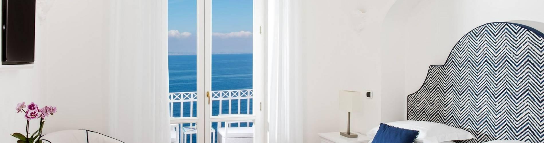 Villa Garden, Amalfi, Italy, Deluxe (2).jpg