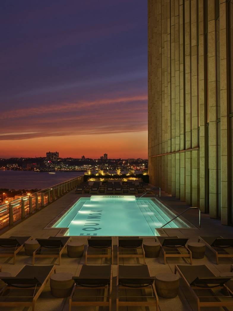 equinox-hotels-outdoor-pool-dusk.jpg