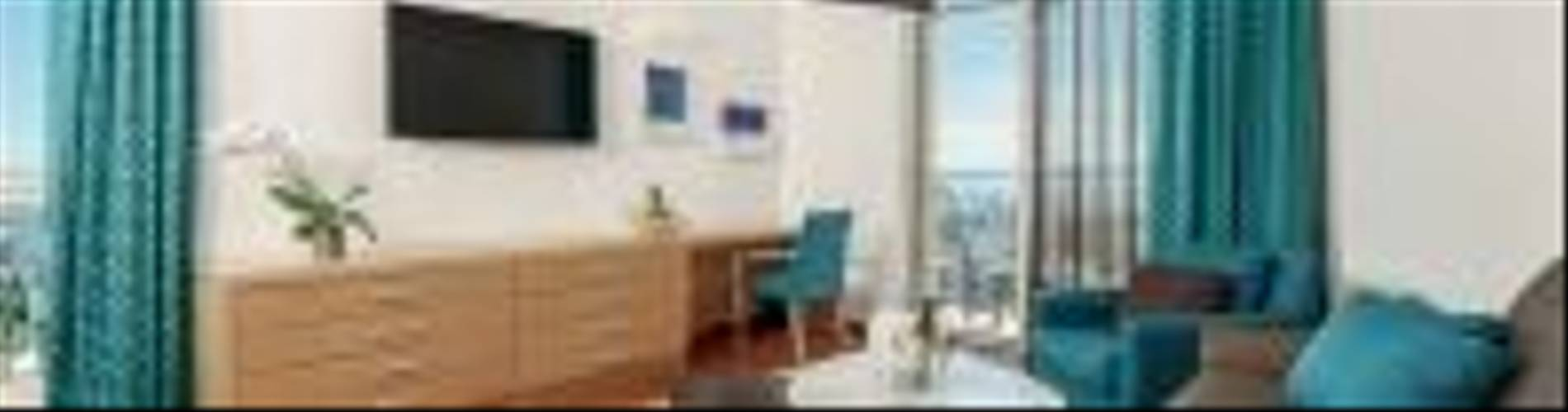 HotelResidence_DIOKLECIJAN_room-livingRoom-interier-panorama_2048px_DSC03825-198x120.jpg