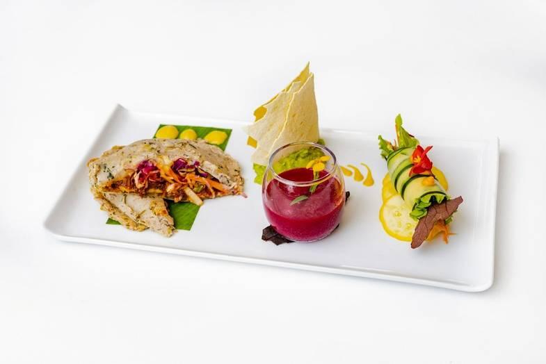 the-retreat-costa-rica-food-6.jpg