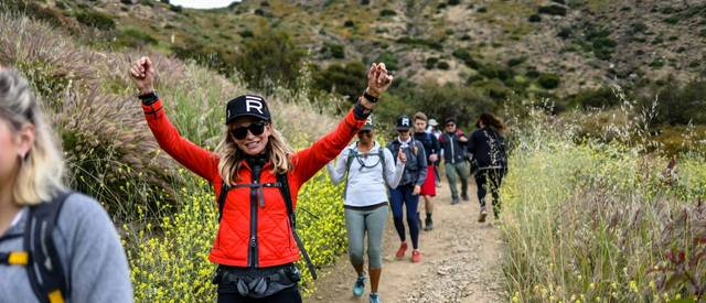 the-ranch-malibu-Group-Hiking.jpg