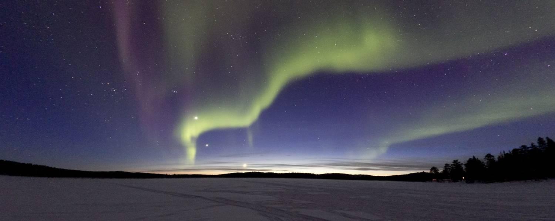 Please credit Timo Halonen 13 (1).jpg