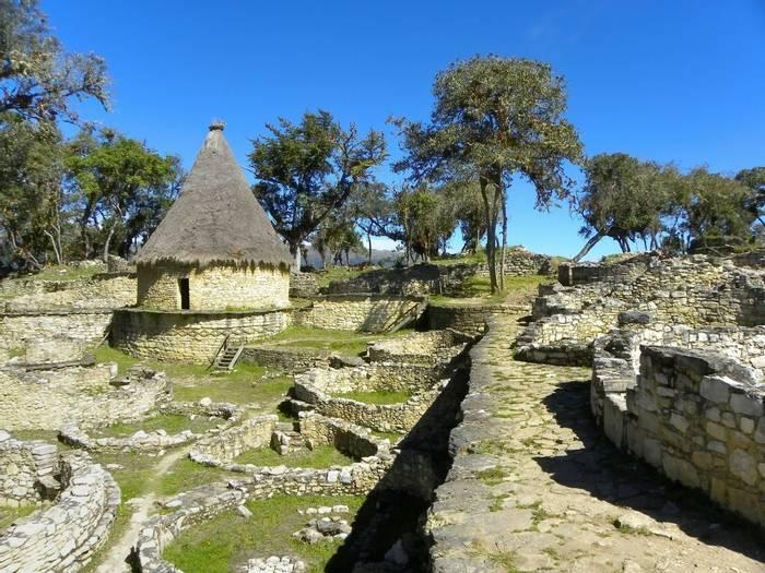 Kuelap, Peru (2).jpg