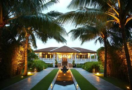 Vietnam Luxury Holidays Spa Health Yoga Meditation