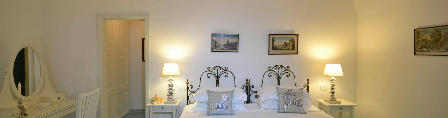 Villa Sirena 19.jpg