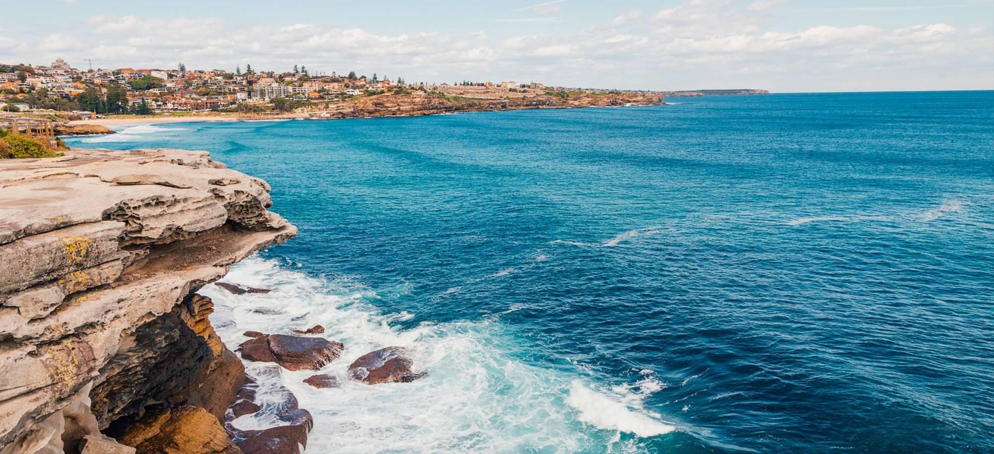 Sydney   Mackenzies Point   Itinerary Desktop