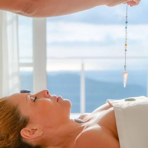 the-retreat-costa-rica-spa-treatment.jpg