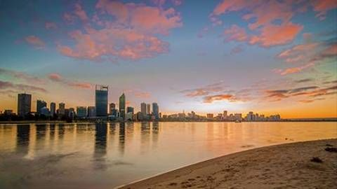 IP Perth Discovery - Itienrary Day 8 - 1.jpg