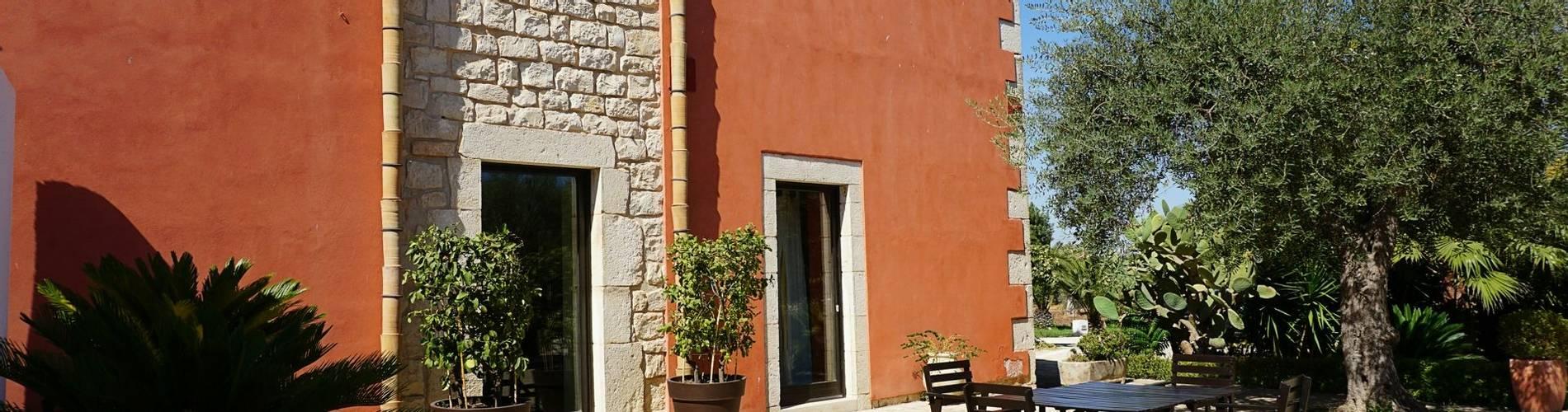Cambiocavallo, Sicily, Italy (5).jpg