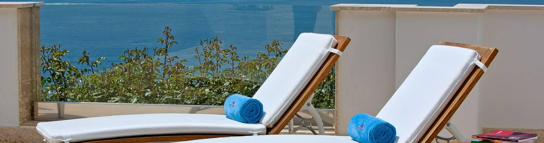 Casa Angelina, Amalfi Coast, Italy (56).jpg