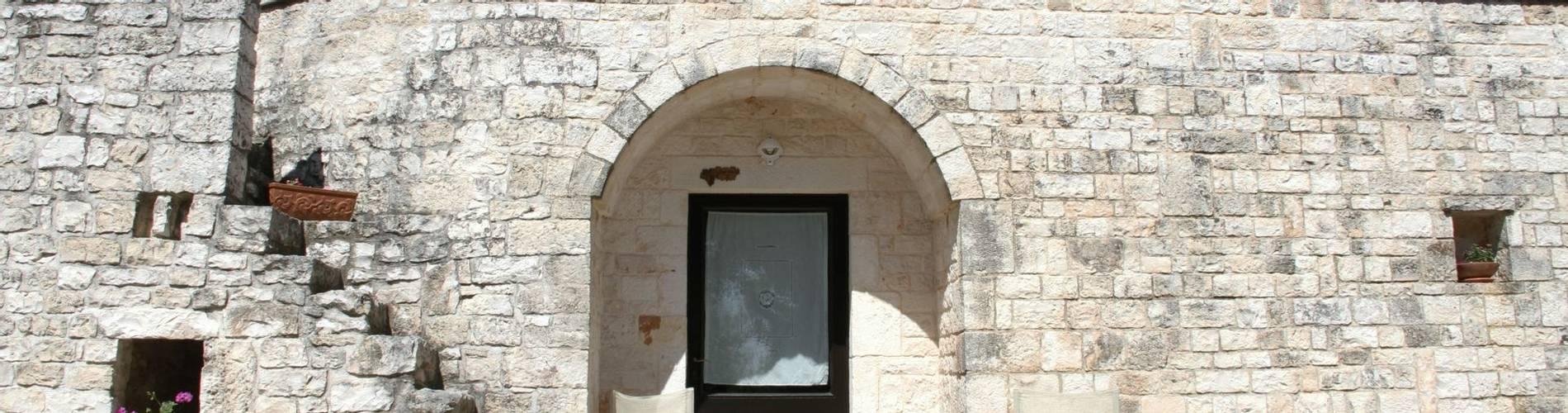 Il Palmento, Puglia, Italy (12).JPG