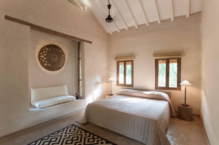 Karnali Lodge Room 2.jpg