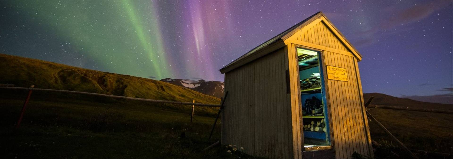 Northern Lights in North Iceland.jpg