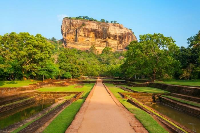Sigiriya Rock, Sri Lanka shutterstock_745961896.jpg