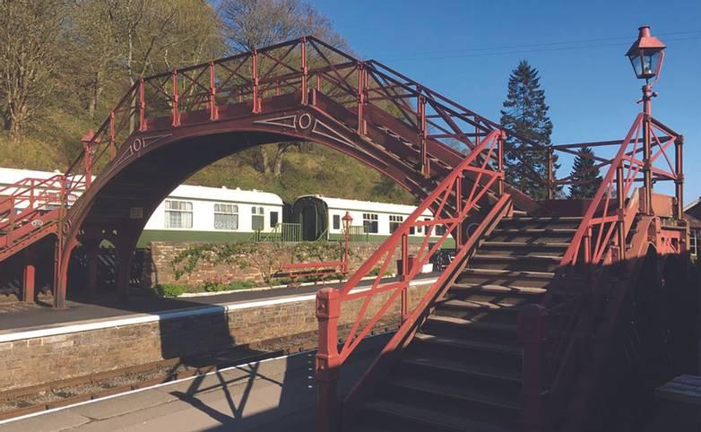 Whitby - Goatland Railway station.jpg
