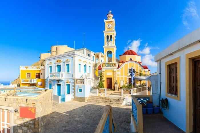 Olympos mountain village, Karpathos Island, Greece shutterstock_1201377370.jpg