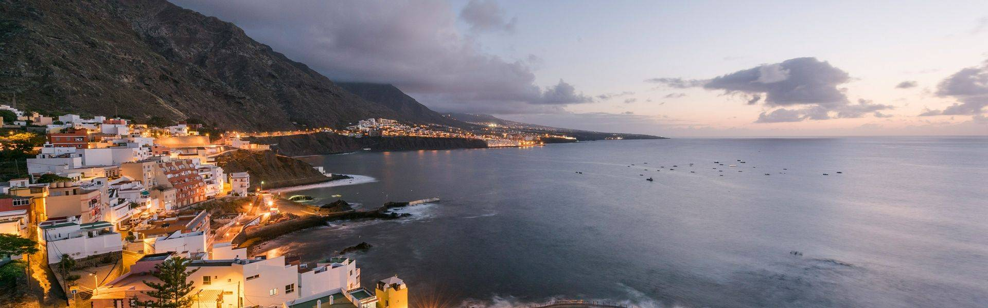 Das Foto ist ausschließlich für PR- und Marketingmaßnahmen des OCÉANO Hotel Health Spa - TenerifeCalle Océano Pacifico, 1E…