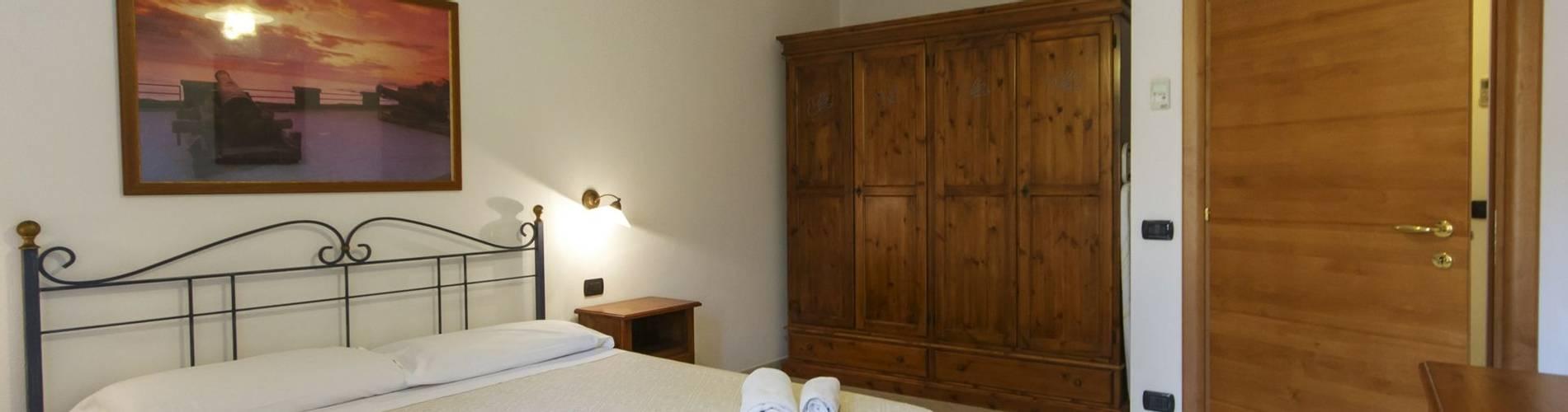 Casale Del Monte, Sardinia, Italy, QUADRILOCALE SUITE (6).jpg