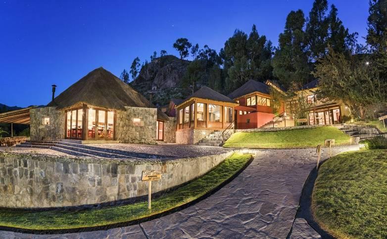 Peru - Colca Lodge - 27.jpg