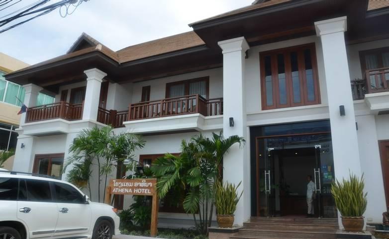 Laos & Cambodia - Pakse - Athena Hotel -DSC_6147.JPG