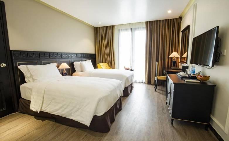 Vietnam - Accommodation - BB Sapa Hotel - 163241166 (1).jpg