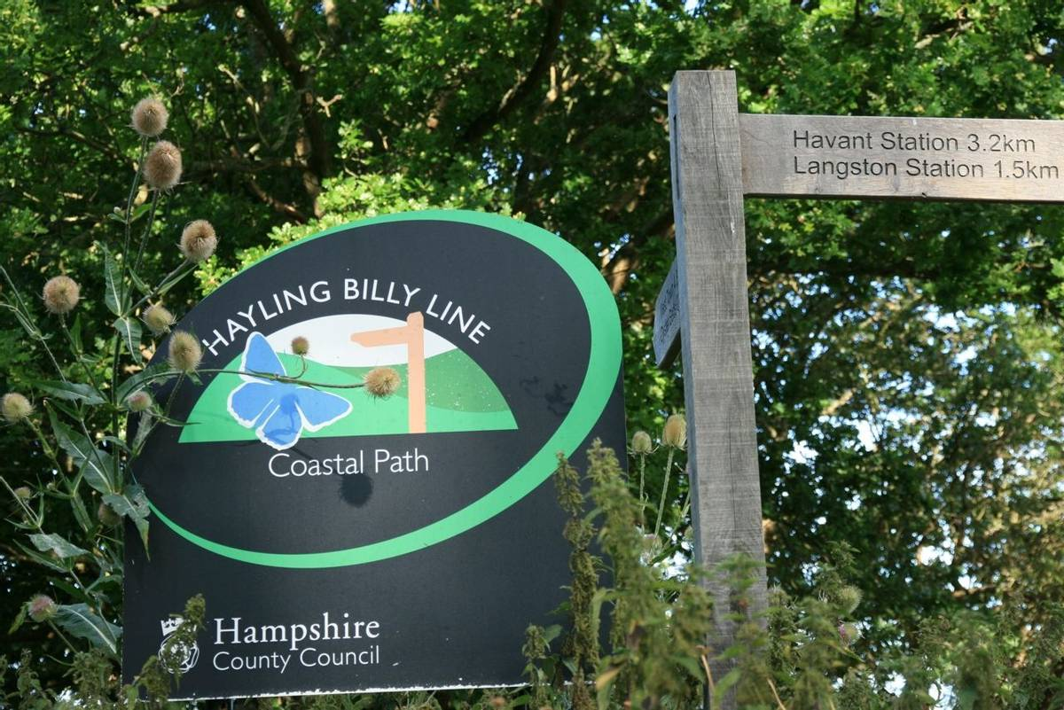 Hayling_Billy_Line_Sign.JPG