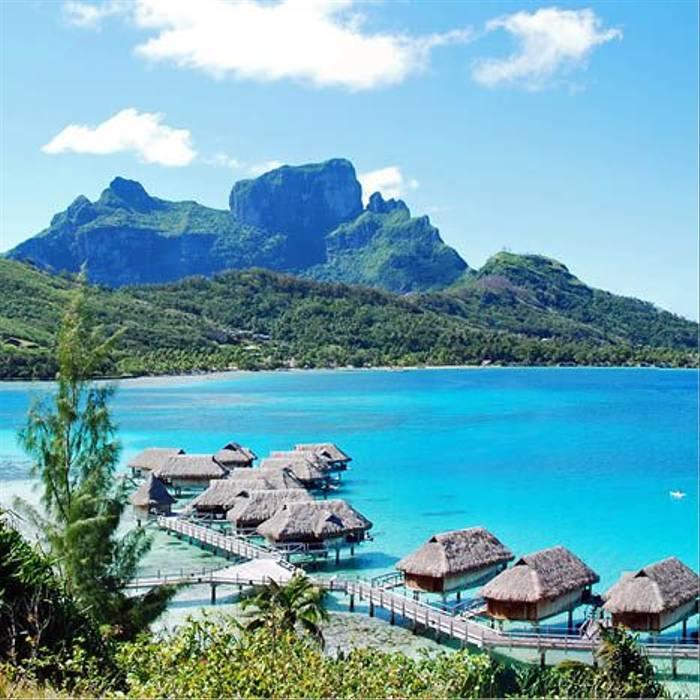 itinerary - Bora Bora.jpg