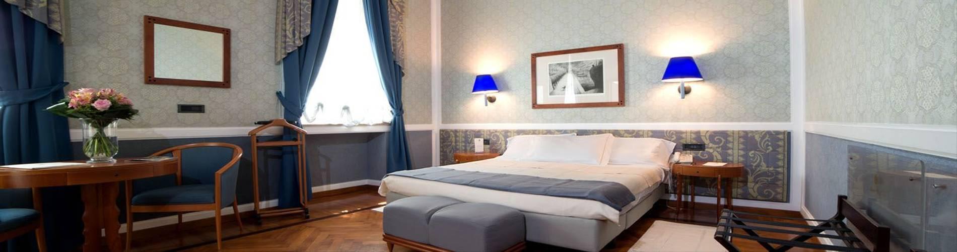 Grand Hotel Ortigia, Sicily, Italy, Double (2).jpg