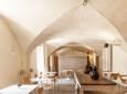 Nun Assisi Relais & Spa, Umbria, Italy (5).jpg