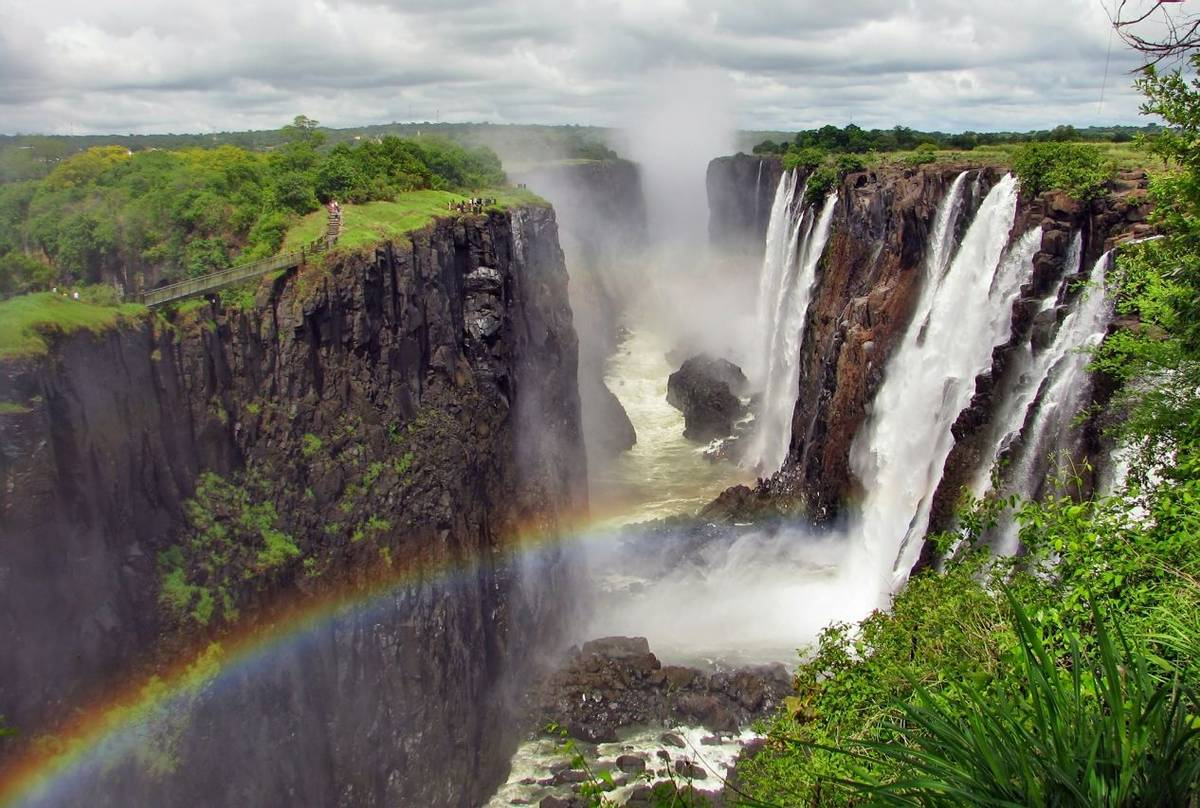 Victoria Falls, Zimbabwe and Zambia Border shutterstock_148399298.jpg