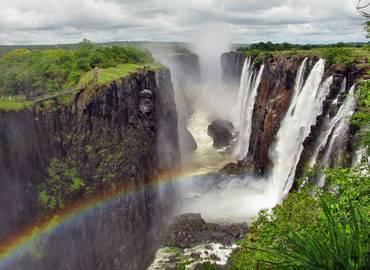 Tailormade Zimbabwe