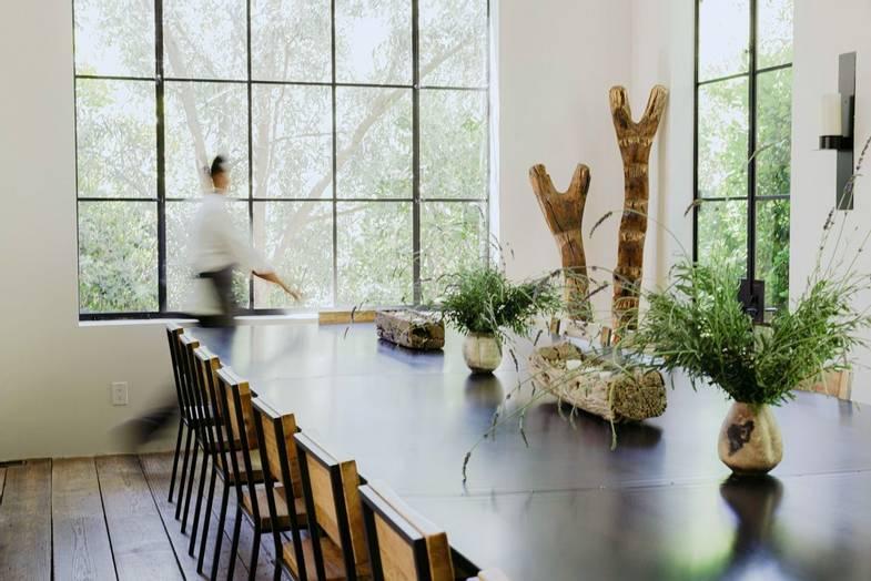 the-ranch-malibu-restaurant-table.jpg