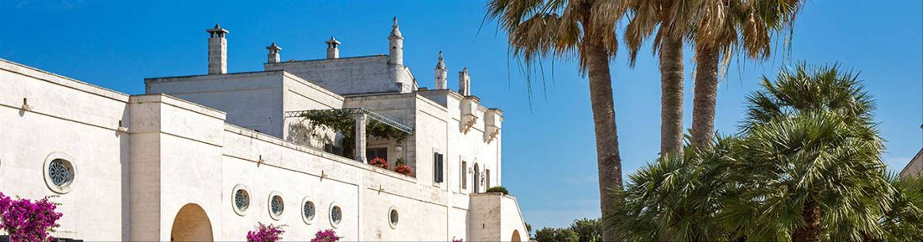 Masseria San Domenico, Puglia, Italy (13).jpg