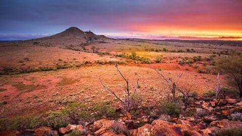 The Ghan Expedition - itinerary - day 5-1.jpg