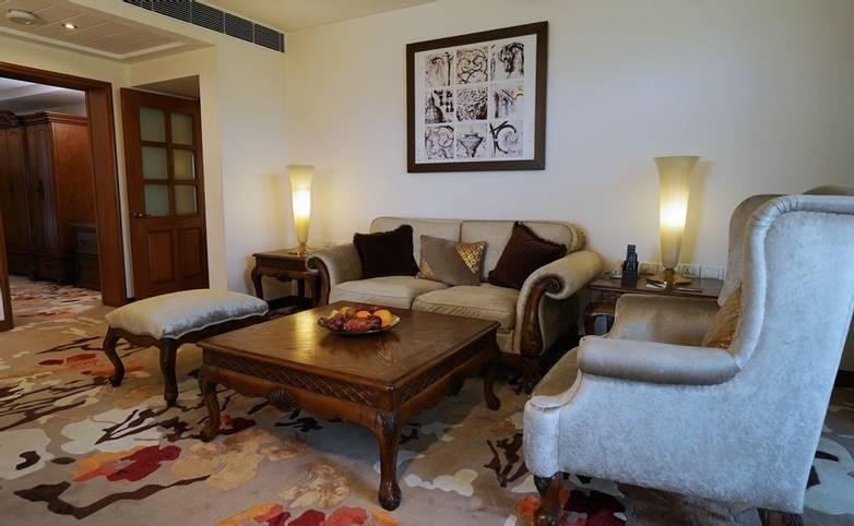 Rajasthan - Jaypee Palace -DSC00250 copy.jpg