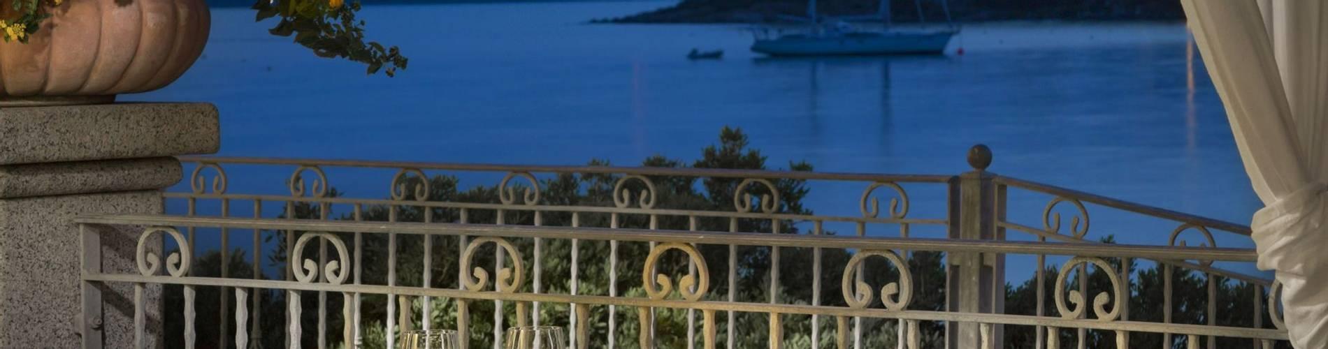 Blú Restaurante Sardegna - terrace 1.jpg