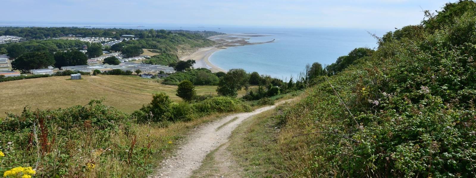 Isle_of_Wight_Coast_AdobeStock_366936226.jpeg