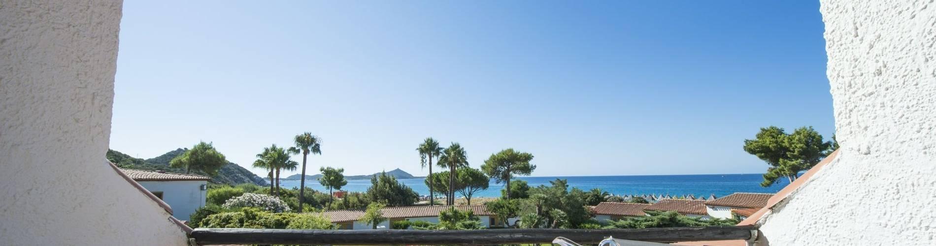 Hotel Cormoran, Sardinia, Italy, Deluxe Sea View (4).jpg