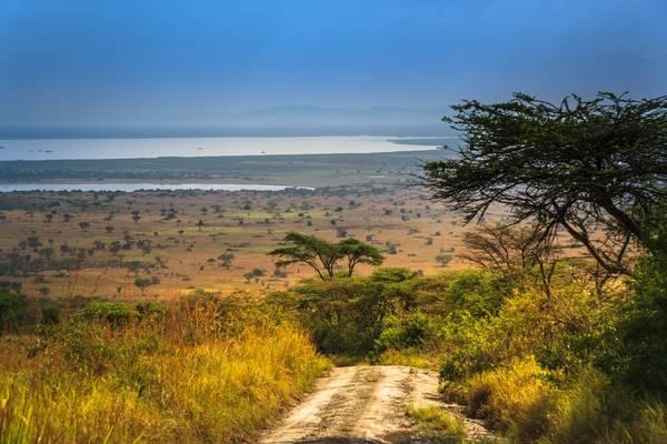Lake Edward, Uganda shutterstock_628670168.jpg