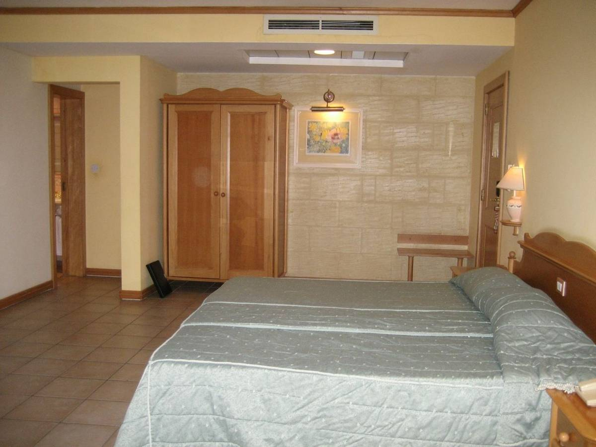 Gozo - Grand Hotel - Grand Hotel 1.jpg