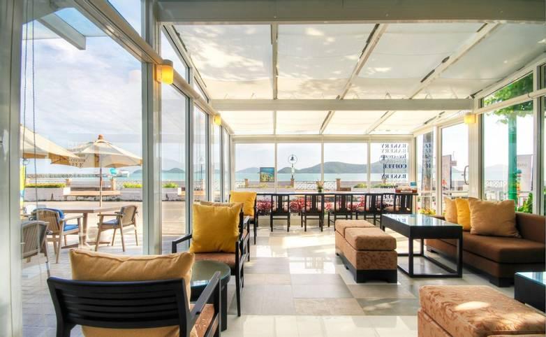 Thailand - Kantary Hotel - Cape Panwa Hotel-Cafe Kantary_01.jpg