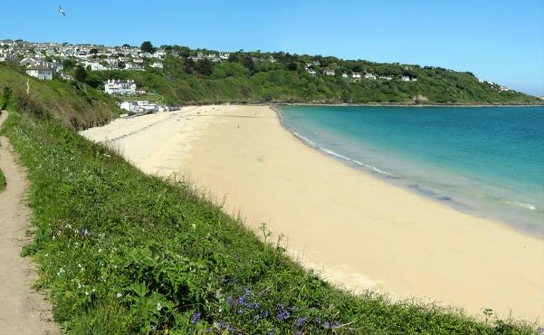 Cornwall - Gentle Guided - AdobeStock_22976935.jpeg
