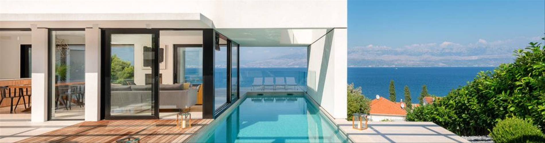 villa-cypres-sutivan-brac-012-1024x683.jpg