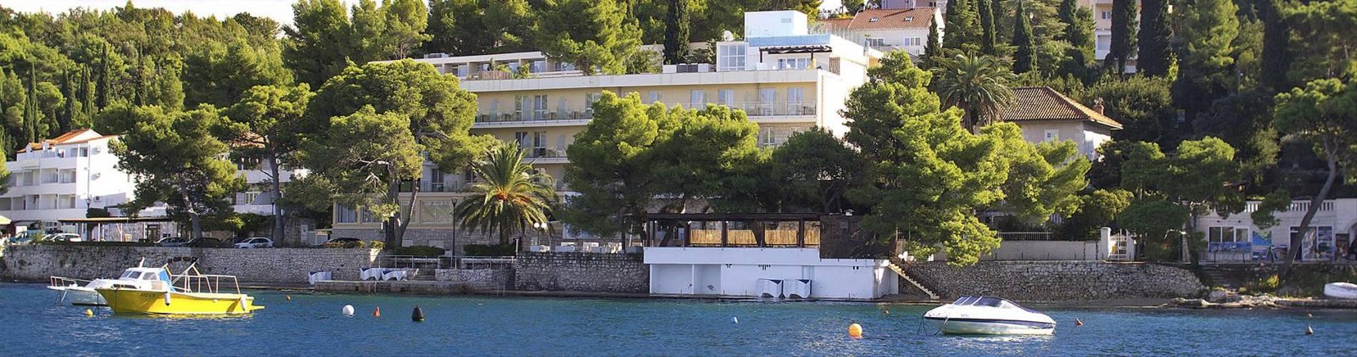 hotel_cavtat_09.jpg