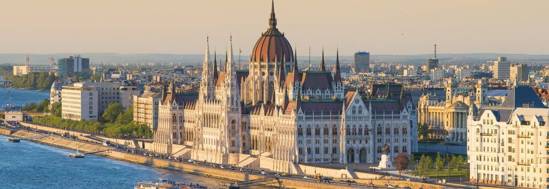 GettyImages 577098100 Budapest, Hungary